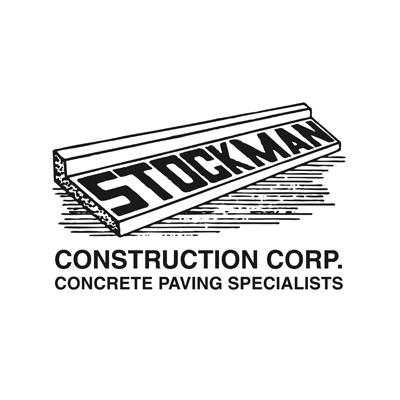 Stockman Construction Corp - Jefferson City, MO - General Contractors