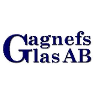 Gagnefs Glas AB