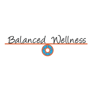 Balanced Wellness - Louisville, KY - Health Clubs & Gyms
