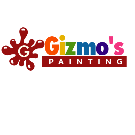 Gizmos Painting