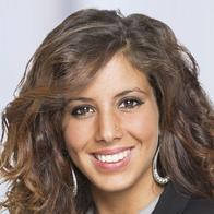 Veronica Picadaci