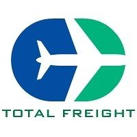 Total Freight, LLC