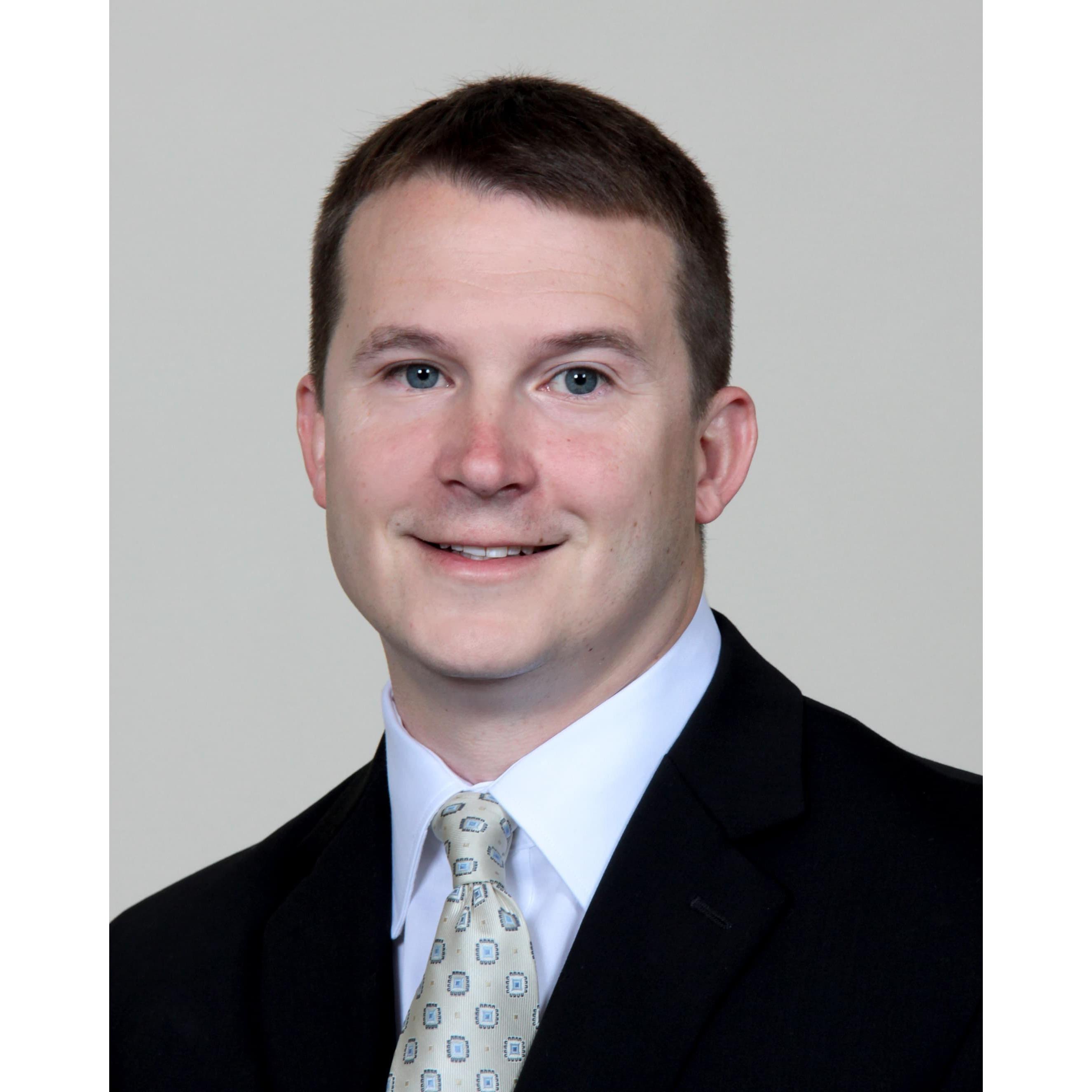 Matthew J Mellon MD