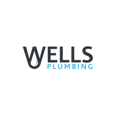 Wells Plumbing