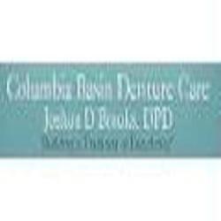 Columbia Basin Denture Care