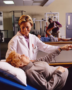 Atkinson Chiropractic image 1