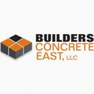 Builder's Concrete East