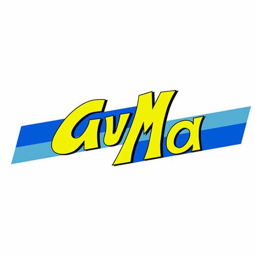 GuMa Autosattlerei GmbH