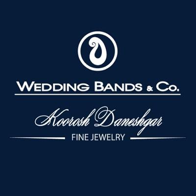 Wedding Bands & Co.