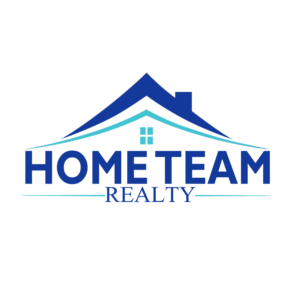 Home Team Realty Group - Tallahassee, FL 32308 - (850)894-2996 | ShowMeLocal.com