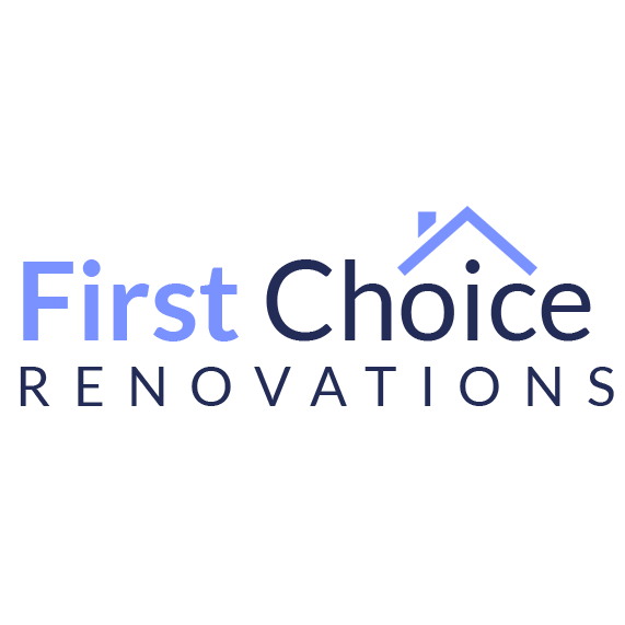 First Choice Renovations
