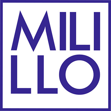 Tipografia Milillo