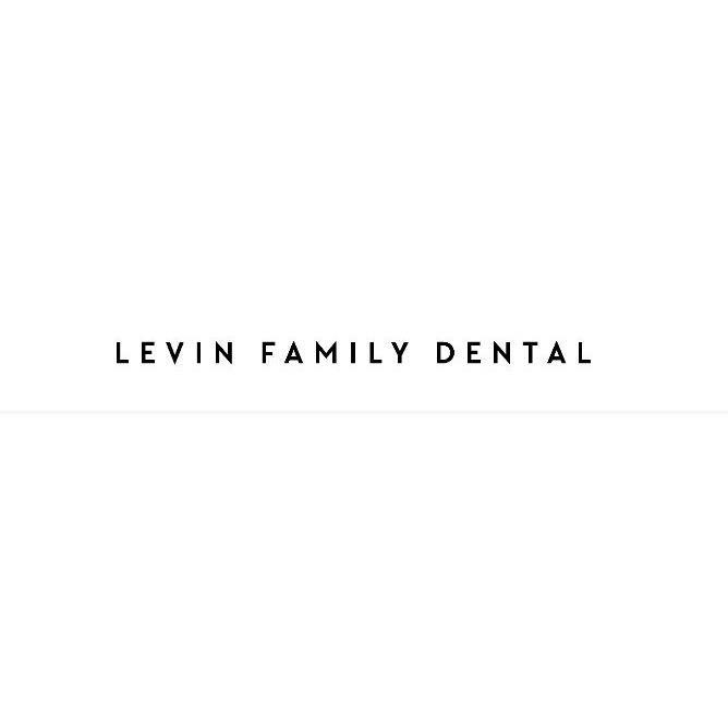 Levin Family Dental