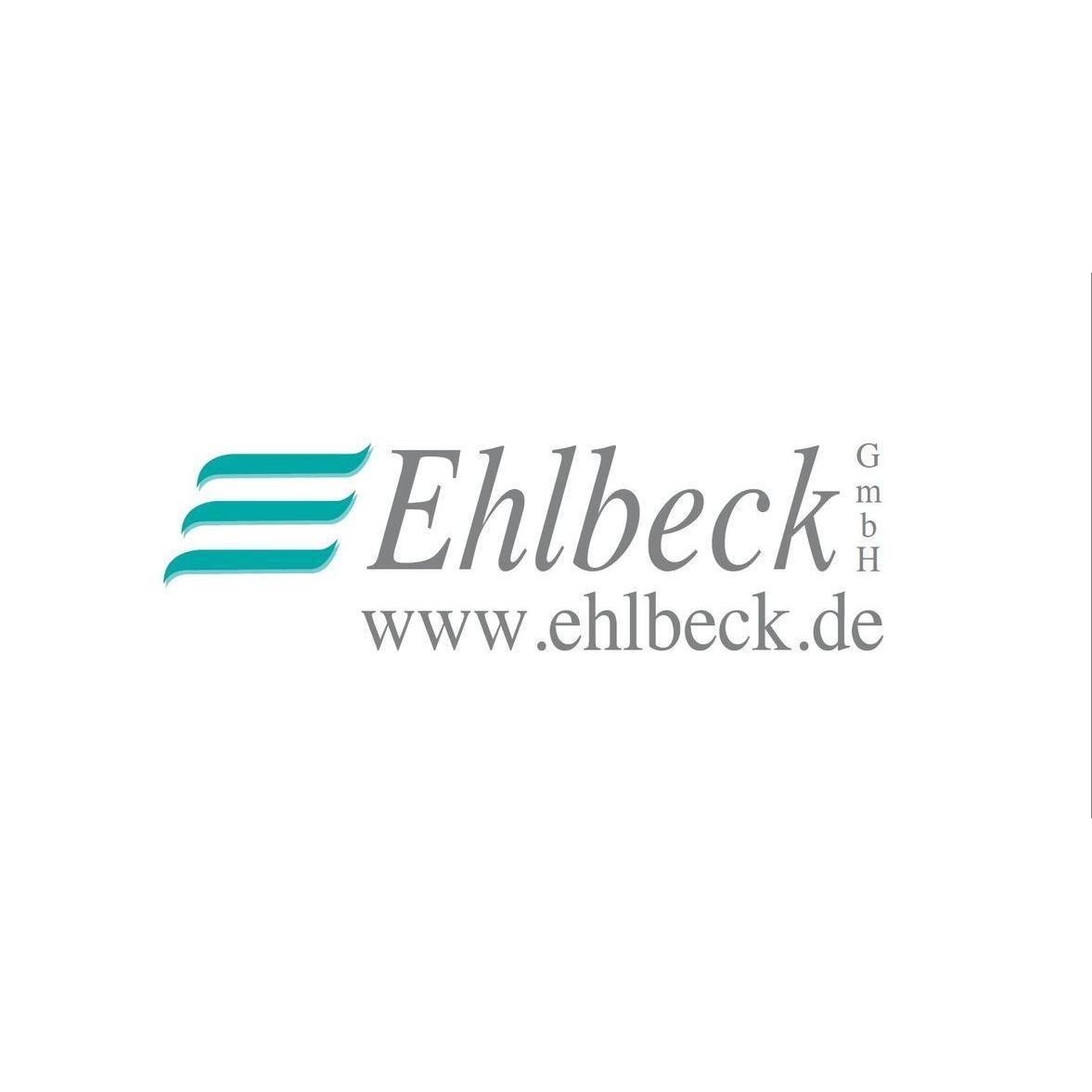 Bild zu Ehlbeck GmbH in Hamburg