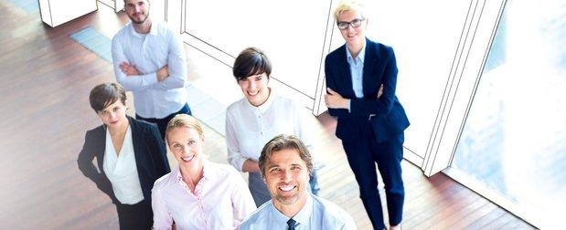Kundenbild klein 2 VBH Deutschland GmbH