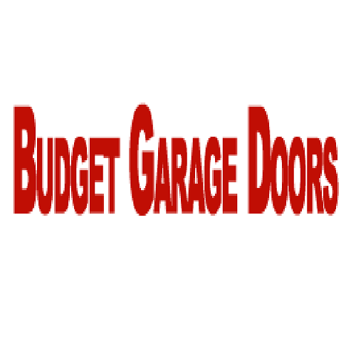 Budget garage doors in orlando fl 32810 for Garage doors orlando fl