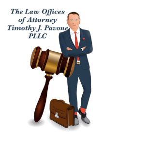 photo of The Law Offices of Attorney Timothy J. Pavone, PLLC