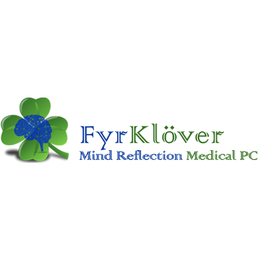 Fyrklöver Mind Reflection Medical