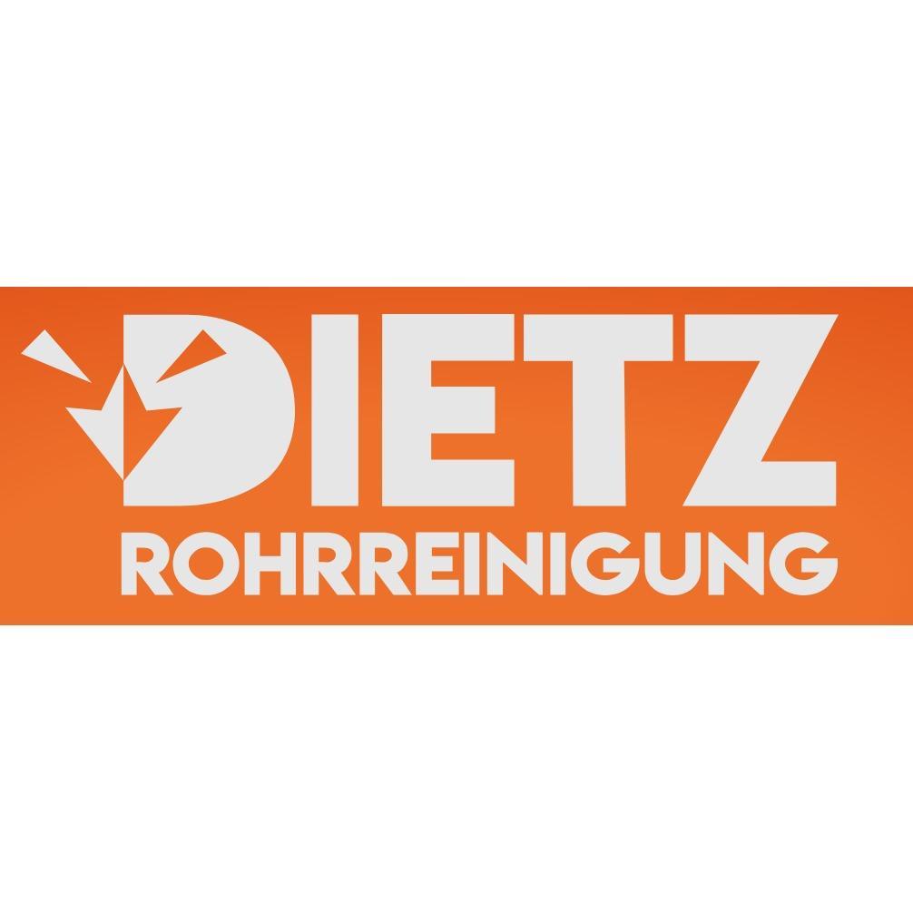 Bild zu Rohrreinigung Dietz in Hamburg in Hamburg
