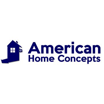 American Home Concepts