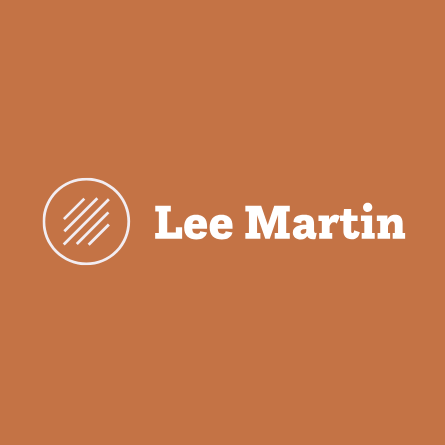 Lee Martin - Wrightstown, WI 54180 - (920)532-0805 | ShowMeLocal.com