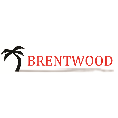 Brentwood - Beaumont, TX - Golf