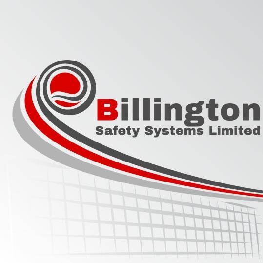 Billington Safety Systems Ltd - Rotherham, South Yorkshire S63 6GF - 01709 873903 | ShowMeLocal.com