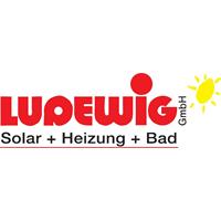 Bild zu Ludewig GmbH in Kahl am Main
