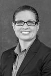 Edward Jones - Financial Advisor: Michelle Reynolds
