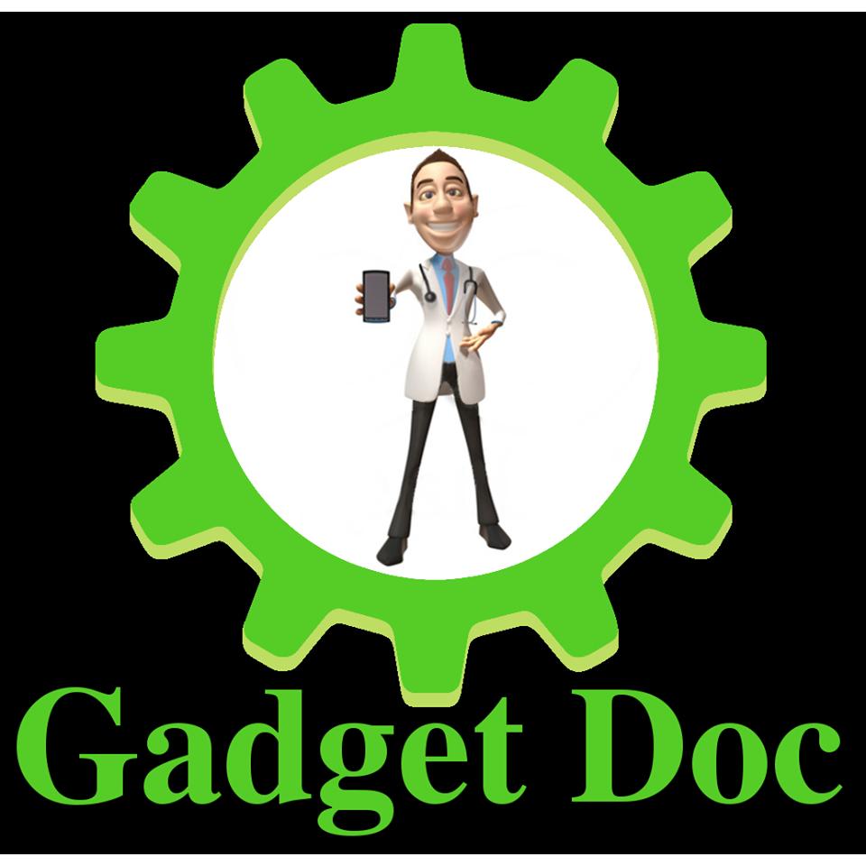 Gadget Doc