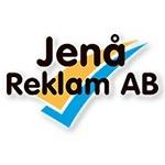 Lars Jenå Reklam AB