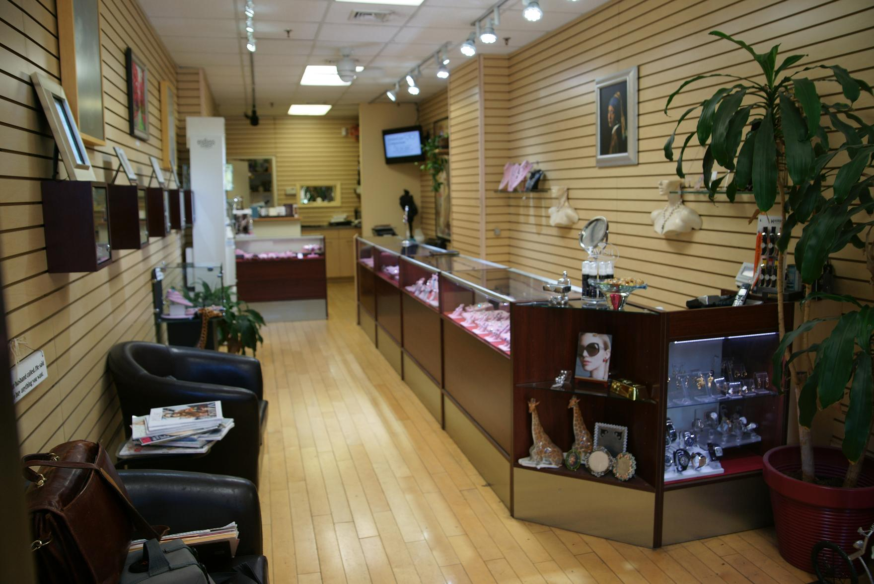 jewelry mekhanix coupons near me in great neck 8coupons