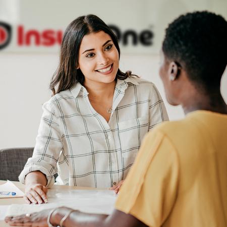 Image 4 | InsureOne Insurance