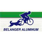 Belanger Aluminum