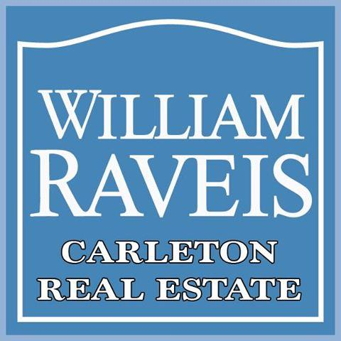 William Raveis Carleton Real Estate