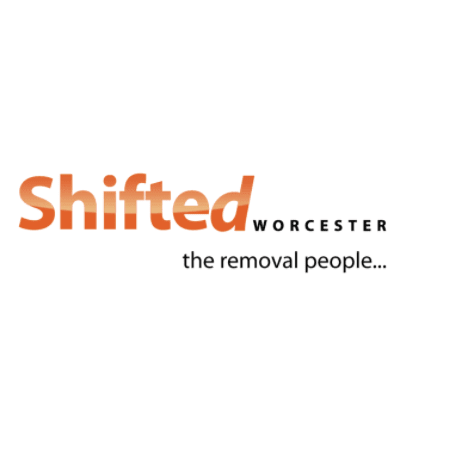 Shifted Worcester - Worcester, Worcestershire WR3 7TE - 07921 689431 | ShowMeLocal.com