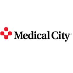 Medical City Children's Hospital - Dallas, TX - Hospitals