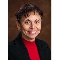 Samira H El-Zind, MD