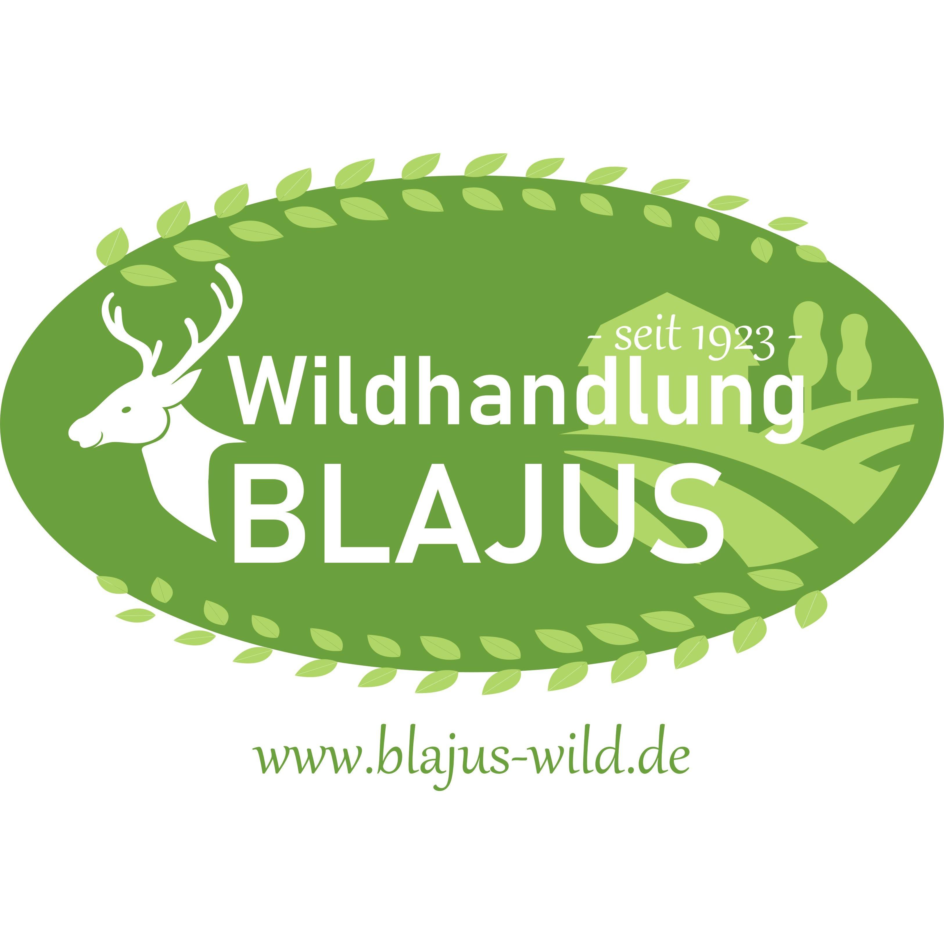 Blajus Wildhandlung Inh.: Jörg Weide