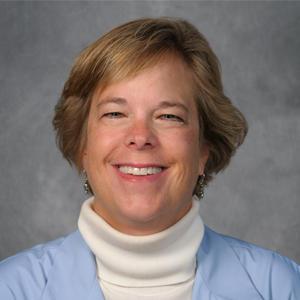 Karen R Judy MD