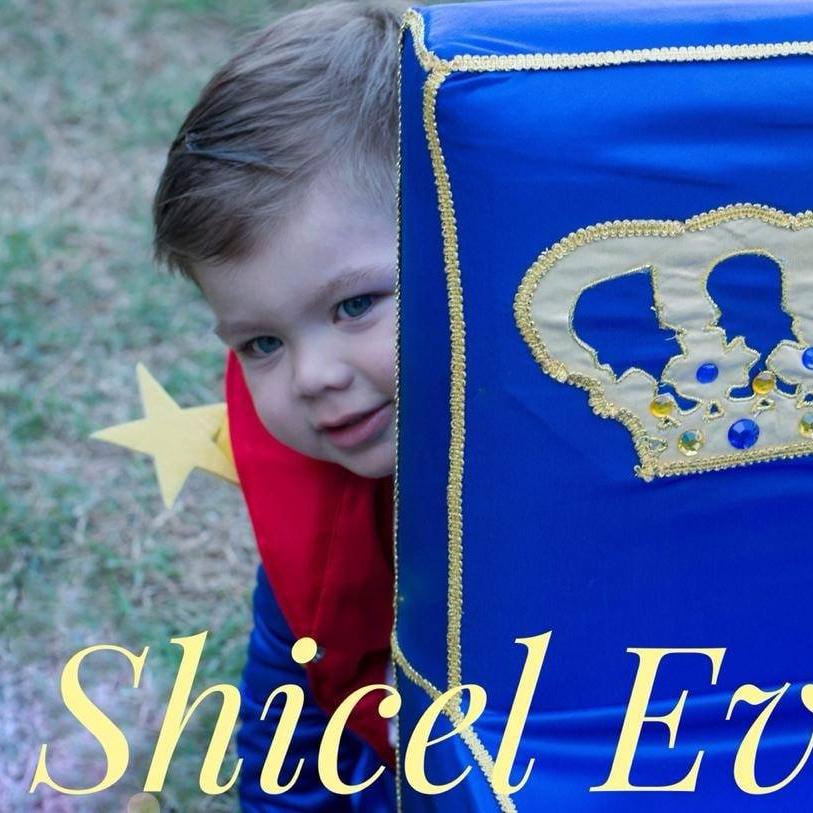 SHICEL EVENTOS