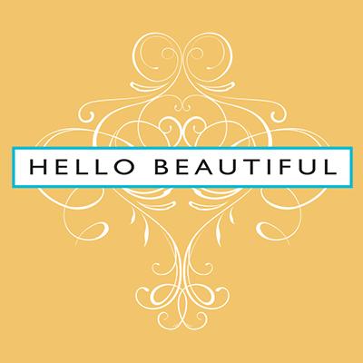 Hello Beautiful - Greenville, SC - Beauty Salons & Hair Care
