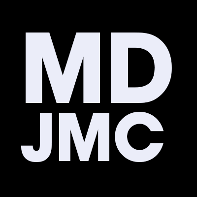 MD Jackson Marine Construction LLC