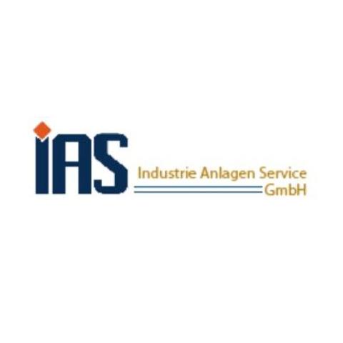 Bild zu IAS Industrie Anlagen Service in Peine