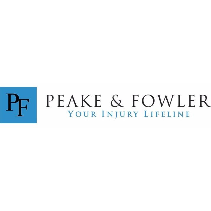 Peake & Fowler Law Firm - Columbia, SC - Attorneys