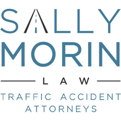 Sally Morin Law: San Francisco Personal Injury Attorneys