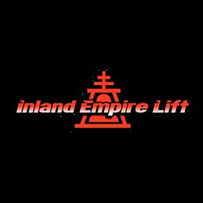 Inland Empire Lift