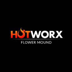 HOTWORX - Flower Mound, TX - Flower Mound, TX 75077 - (469)496-5344 | ShowMeLocal.com