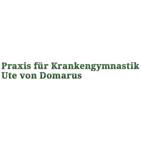 Bild zu Praxis für Krankengymnastik Ute von Domarus in Bochum