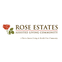 Rose Estates Assisted Living Community